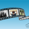 Qigong Movies