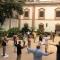 Corso Qigong a Palermo