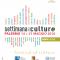 Settimana delle Culture 2016