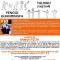 Workshop di Zhineng Qigong 18-19 Giugno 2016
